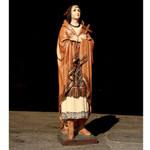Saint Kateri Tekawitha thumbnail 2