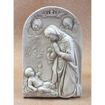 """Adoration Of The Child 29"""""""