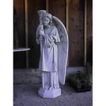 Majestic Guardian Angel