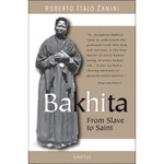 Bakhita - From Slave to Saint