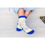 Camino Kids' Socks