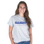 Mother Teresa Do It Anyway T-Shirt