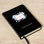 """""""A Little Hope"""" Personalized Journal"""