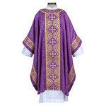 Excelsis Gothic Chasuble