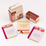 Box of Blessings Favorite Bible Verses for Women