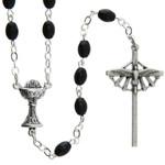 Commemorative RCIA Rosary