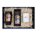 Our Lady of Guadalupe Mexican Mocha Coffee