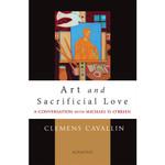 Art and Sacrificial Love: A Conversation with Michael D. O'Brien