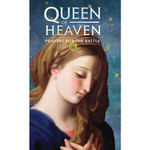 Queen of Heaven: Prayers for the Battle (Booklet)