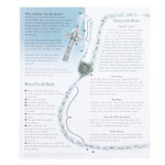 How to Pray the Rosary Pamphlet (50 Pack)