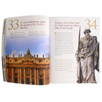 101 Surprising Facts About the Vatican Book and Mug Set