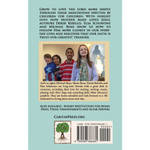 A Child's Treasure: Rosary Meditations for Children