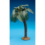 "Fontanini Palm Tree 5"" Scale"