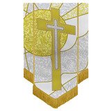 Symbols of Liturgy Banners