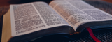 10 Scripture Verses to Inspire Your New Year