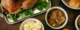10 Steps to a Happier and Holier Thanksgiving