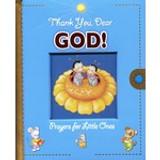 One of the Best Ways to teach your kids their Faith!