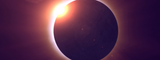 """The """"Great American Eclipse"""" and the Catholic Liturgical Calendar"""