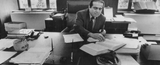 7 Lessons from the Family Life of Justice Antonin Scalia, Father of Nine