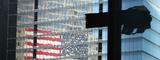 Prayer at Ground Zero by Pope Benedict XVI