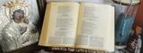 Guía Ilustrada para Escoger una Biblia Católica