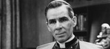 Fulton Sheen's Miracle: An Interview with Bonnie Engstrom