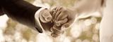 The Hidden Bond in Sacramental Marriages: God's Own Divine Life