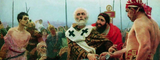 Three of the Most Misunderstood Saints of All Time