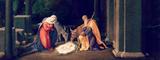 St. Andrew's Christmas Novena Begins November 30th!