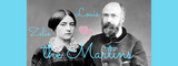 Vatican Canonizes First Ever Married Couple: Parents of St. Therese of Lisieux