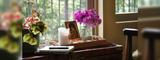 Improve your Prayer Life with a Home Prayer Corner