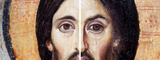 How Jesus is Both God and Man – And Why It Matters