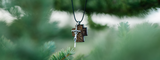 Wearing the Crucifix: What We Believe