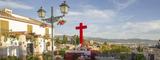 May 3rd: The Day of the Cross (Día de la Cruz) Tradition