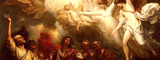 Didn't the Catholic Church Do Away with Purgatory?