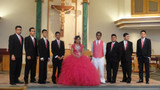 What You Didn't Know About the Quinceañera Celebration