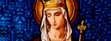 St. Elizabeth of Hungary & The Litany of Humility: A Powerful Combination