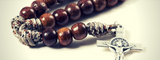 The Rosary and the Trick to Tricky Habits