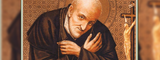 Four Prayers by St. Alphonsus to Sanctify Your Day