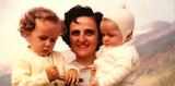 St. Gianna Beretta Molla: A Modern Mother's Heroism