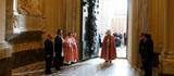 New Doors of Mercy Bible Study Series Makes a Great DIY Lenten Retreat