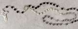 A Holy Souls Rosary Inspired by the Visions of Blessed Anne Catherine Emmerich