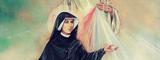 How to Pray the Divine Mercy Novena