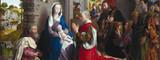 Was Jesus Really Born In Bethlehem On December 25th?