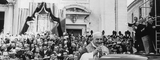 St. John XXIII: Genius Humor From the Farm Boy Turned Powerhouse Pope