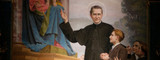 St. John Bosco: Heroic Father and Teacher of Youth