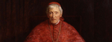St. John Henry Newman: In God's Own Way and Time