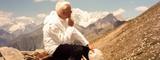 The Five Great Loves of Pope Saint John Paul II