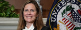 Prayers And Support For Amy Coney Barrett [Prayer Included]