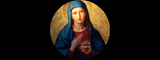 What You Should Know About the Immaculate Heart of Mary